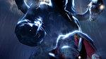 <a href=news_e3_images_and_artworks_of_the_darkness-2972_en.html>E3: Images and Artworks of The Darkness</a> - E3: More artworks
