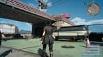 Our videos of Final Fantasy XV - Lite vs High #1