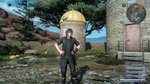 Our videos of Final Fantasy XV - Lite vs High #2