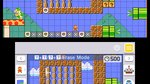 GSY Review : Super Mario Maker 3DS - Screenshots