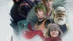 Impact Winter announced - Key Art