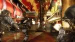 <a href=news_e3_images_et_trailer_de_rainbow_six_vegas-2953_fr.html>E3: Images et Trailer de Rainbow Six Vegas</a> - E3: 6 images