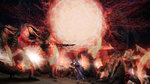Berserk reveals Endless Eclipse mode - Schierke Magic Action