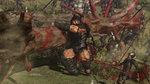 Berserk reveals Endless Eclipse mode - Wyrld Action