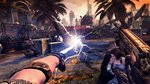 Bulletstorm returns, Full Clip Edition - 9 screenshots