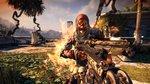 Bulletstorm returns, Full Clip Edition - 9 screenshots