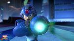 PSX: Marvel vs. Capcom: Infinite unveiled - 8 screenshots