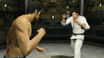 <a href=news_psx_yakuza_kiwami_coming_west-18609_en.html>PSX: Yakuza Kiwami coming West</a> - 6 screenshots