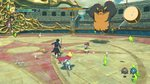 <a href=news_psx_ni_no_kuni_ii_new_trailer-18611_en.html>PSX: Ni no Kuni II new trailer</a> - 10 screenshots