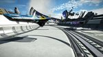 PSX: WipEout Omega Collection reveled - Screenshots (4K)