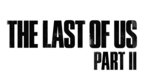 <a href=news_psx_the_last_of_us_part_ii_announced-18616_en.html>PSX: The Last of Us Part II announced</a> - Logo