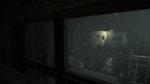 PSX: Resident Evil 7 trailer, demo update - 15 screenshots