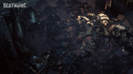 Space Hulk: Deathwing postponed a few days - 6 screenshots