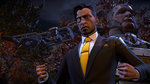 Batman - The Telltale Series Finale Trailer - Episode 5 screenshots