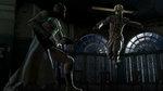 <a href=news_batman_the_telltale_series_finale_trailer-18649_en.html>Batman - The Telltale Series Finale Trailer</a> - Episode 5 screenshots