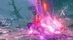 <a href=news_street_fighter_v_gouki_en_mouvement-18650_fr.html>Street Fighter V : Gouki en mouvement</a> - Images Gouki