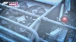 FH3 : Blizzard Mountain in PC videos - Blizzard Mountain 4K
