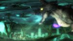 Toukiden 2 hitting West in Spring 2017 - Anime images