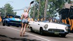 Mafia III gets free custom cars & races - Custom Rides & Racing screenshots