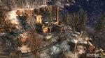 <a href=news_sniper_gw3_slaughterhouse_walkthrough-18670_en.html>Sniper: GW3 - Slaughterhouse Walkthrough</a> - 2 screenshots