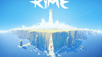 Rime: coming in May, re-reveal trailer - Key Art