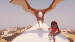 Rime: coming in May, re-reveal trailer - 12 screenshots