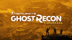 Un court-métrage pour Ghost Recon: Wildlands - Soundtrack Cover