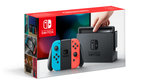 Nos impressions sur la Switch  - Packaging - Switch