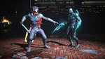 <a href=news_injustice_2_cinematic_story_trailer-18702_en.html>Injustice 2: Cinematic Story Trailer</a> - 2 screenshots