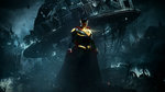 <a href=news_injustice_2_cinematic_story_trailer-18702_en.html>Injustice 2: Cinematic Story Trailer</a> - Key Arts