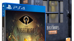<a href=news_trailer_de_little_nightmares-18704_fr.html>Trailer de Little Nightmares</a> - Six Edition