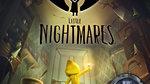 New trailer of Little Nightmares - Packshot