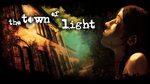 The Town of Light coming to consoles - Key Art