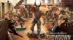 Might & Magic: Showdown enters early access - Artworks