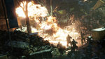 <a href=news_the_division_last_stand_detailed-18719_en.html>The Division: Last Stand detailed</a> - Screenshots