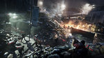 The Division: Last Stand detailed - Screenshots
