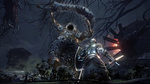Darks Souls III gets The Ringed City - The Ringed City screens