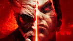 Tekken 7: release date and Eliza trailer - Packshots