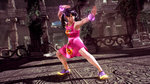 Tekken 7: release date and Eliza trailer - Legacy Costumes (Exclusive PS4 Feature)