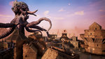 Conan Exiles: Cinematic Trailer - 3 screenshots
