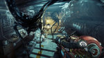<a href=news_prey_launching_may_5_new_trailer-18730_en.html>Prey launching May 5, new trailer</a> - 7 screenshots
