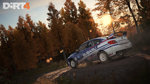 DiRT 4 announced, coming in June - 15 screenshots