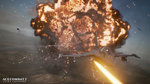 Ace Combat 7 also coming to PC/X1 - Gallery