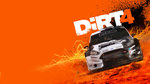 DiRT 4 announced, coming in June - Key Arts