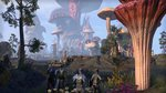 The Elder Scrolls Online: Morrowind revealed - 4 screenshots