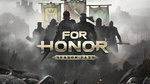 For Honor détaille son Season Pass - Season Pass Key Art