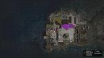 R6S: Velvet Shell launching tomorrow - Ibiza Map (1st/2nd Floor - Ground Floor - Roof)
