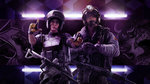 R6S: Velvet Shell arrive demain - Operator Artworks