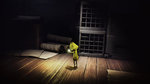 Little Nightmares new screenshots - 7 screenshots