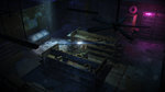 Impact Winter: Gameplay Trailer - 11 screenshots